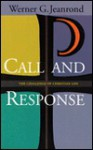 Call and Response: The Challenge of Christian Life - Werner G. Jeanrond