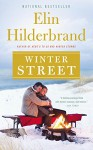 Winter Street: A Novel - Elin Hilderbrand