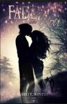 Fade into you - Siro T. Winter