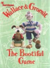 Wallace & Gromit: The Bootiful Game - Ian Rimmer