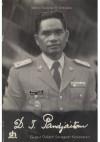 D.I. Pandjaitan: Pahlawan Revolusi Gugur dalam Seragam Kebesaran - Marieke Pandjaitan br. Tambunan, Ramadhan K.H., Sugiarta Sriwibawa