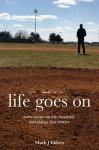 Life Goes On - Mark Ehlers