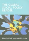 The Global Social Policy Reader - Nicola Yeates, Chris Holden