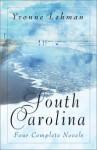 South Carolina - Yvonne Lehman