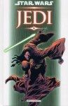 Mémoire obscure (Star Wars, Jedi #1) - John Ostrander, Jan Duursema, Anne Capuron