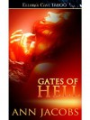 Gates of Hell - Ann Jacobs