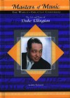 The Life and Times of Duke Ellington - John Bankston