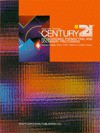 Century 21 Keyboarding Formatting Documents Processing - Jerry W. Robinson, Jack P. Hoggatt, Jon A. Shank