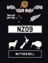 Nz09 - Matthew Bell
