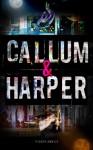 Callum & Harper - Fisher Amelie