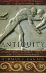 Antiquity - Norman F. Cantor