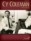 Cy Coleman Anthology - Cy Coleman