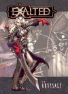 Exalted: The Abyssals - Bryan Armor, Michael Kessler, Dawn Elliot, Richard Dansky, Geoff Grabowski