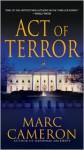 Act of Terror (Audio) - Marc Cameron, Tom Weiner