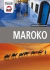 Maroko - przewodnik ilustrowany - Katarzyna Firlej-Adamczak, Sławomir Adamczak