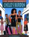 Love and Rockets, Vol. 2: Chelo's Burden - Jaime Hernández, Mario Hernández
