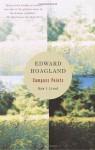 Compass Points: How I Lived - Edward Hoagland