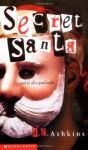 Secret Santa - D.E. Athkins