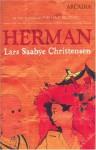 Herman - Lars Saabye Christensen, Steven Michael Nordby