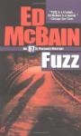 Fuzz - Ed McBain