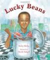 Lucky Beans - Becky Birtha, Nicole Tadgell