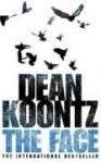 The Face - Dean Koontz