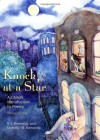 Knock at a Star: A Child's Introduction to Poetry - X.J. Kennedy, Dorothy M. Kennedy, Karen Lee Baker