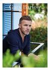 Gary Barlow Official 2017 Calendar (Calendar 2017) - Danilo