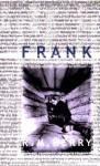 Frank - R.M. Berry