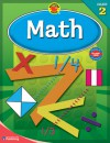 Brighter Child Math, Grade 2 - School Specialty Publishing, Brighter Child