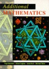 Additional Maths - Hugh Morrison, Anne Hunt, Alison Hughes