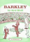 Barkley - Syd Hoff