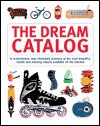 The Dream Catalog - Cassell