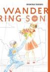 Wandering Son 5 - Takako Shimura