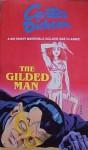 The Gilded Man - Carter Dickson