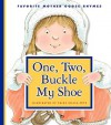 One, Two, Buckle My Shoe - Paige Billin-Frye