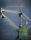 Chemistry for Engineering Students - Larry Brown, Thomas A. Holme