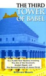 The Third Tower of Babel - Stephen Banks