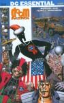 Doom Patrol di Grant Morrison Vol. 4 - Grant Morrison, Richard Case, Sean Phillips, Steve Pugh, Ian Montgomery, Paris Cullins, Duke Mighten, Ken Steacy