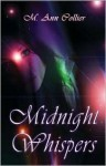 Midnight Whispers - M. Ann Collier