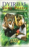 Dyirbal Song Poetry: The Oral Literature Of An Australian Rainforest People - Robert M.W. Dixon