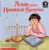 Arielle And The Hanukkah Surprise - Devra Newberger Speregen