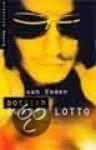 Dossier Zwarte Lotto - Ed van Eeden