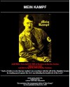 Mon Combat (French Edition) - Adolf Hitler