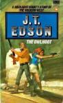 The Owlhoot - J.T. Edson