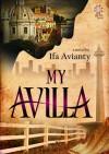 My Avilla - Ifa Avianty