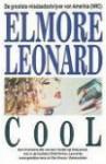Cool (Chili Palmer, #2) - Elmore Leonard, Theo Horsten