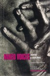 Naked Voices: Stories And Sketches - Saadat Hasan Manto, Rakhshanda Jalil
