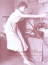 Paths to the Press: Printmaking And American Women Artists 1910-1960 - Elizabeth G. Seaton