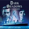 The Phantom Bride - Mark Thomas Passmore